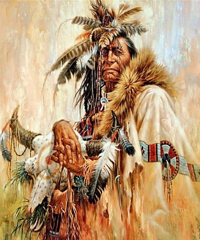 blackfoot_shaman