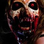 Penanggalan, vampirul care pluteşte pe cerul nopţii