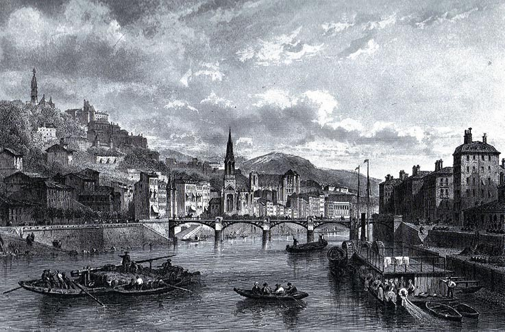 Lyon_river_view_c1860