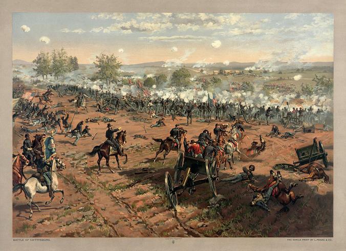Battle_of_Gettysburg_-_Restoration_by_Adam_Cuerden