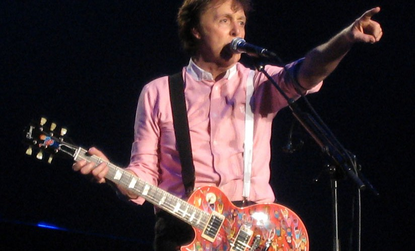 Paul-mccartney-1350317931