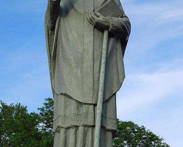 Sf. Malachia