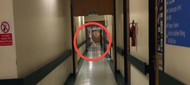 fantôme-hôpital