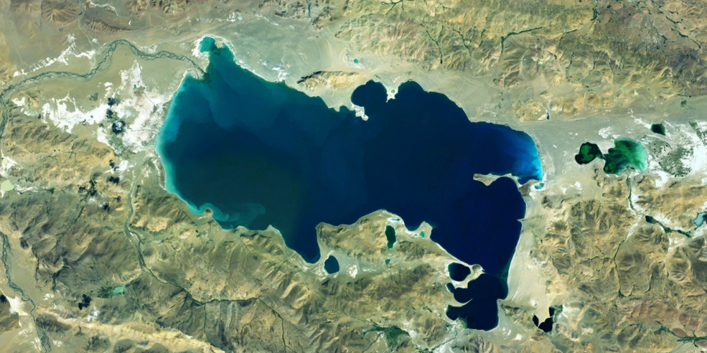 Satellite_Image_of_Zhari_Namco