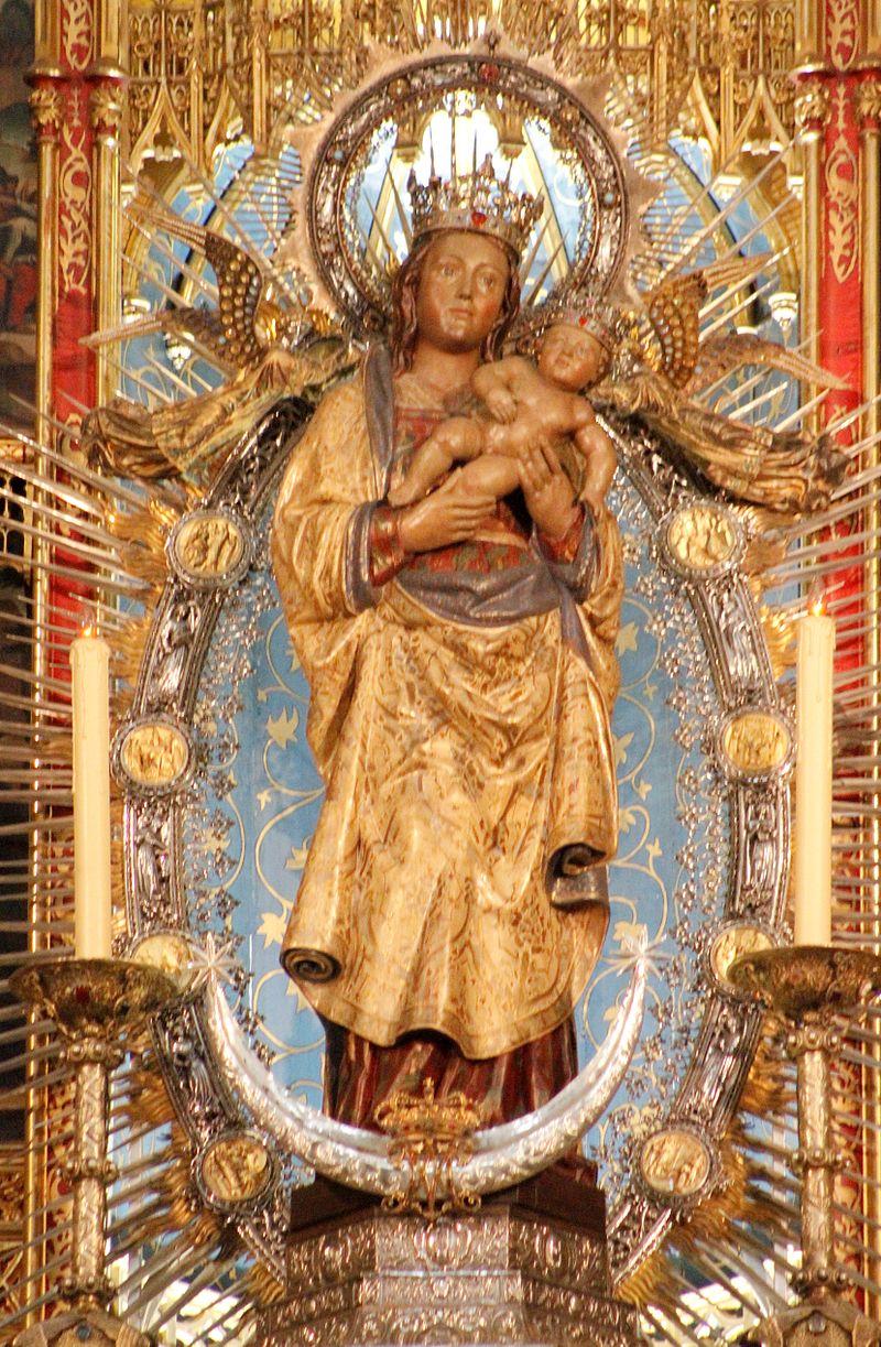 autor José Luiz Bernardes Ribeiro / CC-BY-SA-3.0.Sursa Wikipedia.