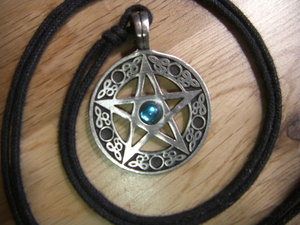 The_Spiral_Pentacle_by_SingingGandalf