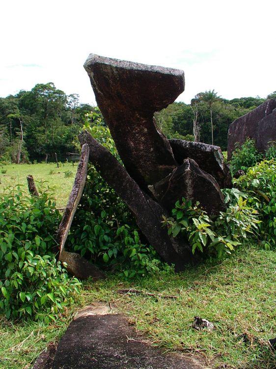 Foto de Leandroisola – sursa Wikipedia.