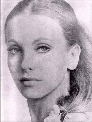 Maria Oorsic