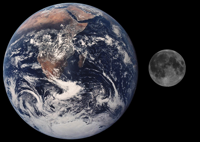 Moon_Earth_Comparison
