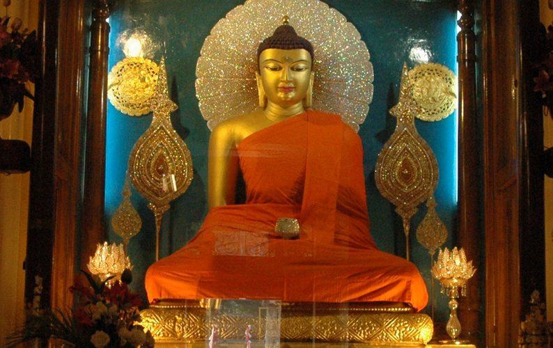 buddha_mahabodhi_temple
