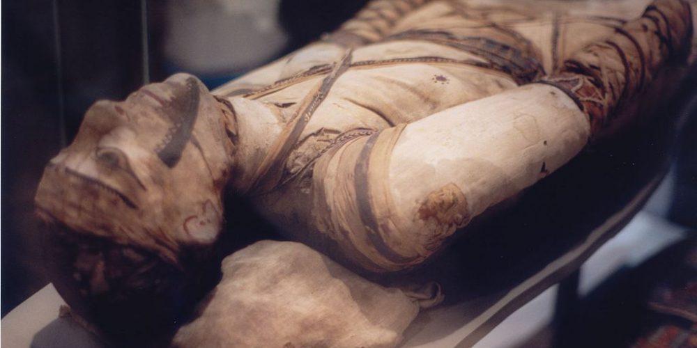 mummy_at_british_museum