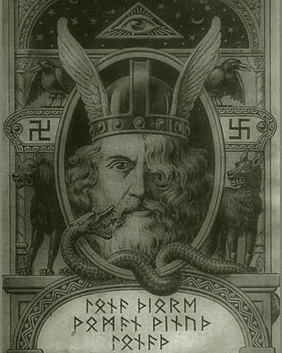 thule arian