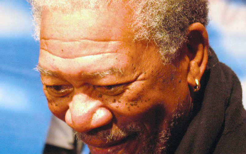 Morgan_Freeman.0884