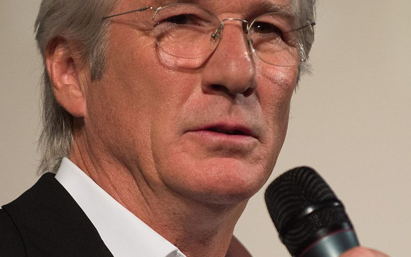 Richard_Gere_2012_(cropped)