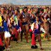 Vrăjitoarele din Swaziland au fost impozitate