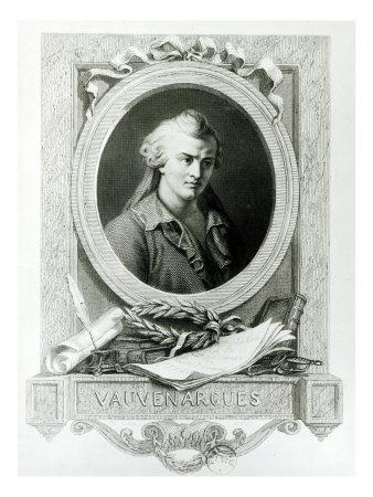 Lucrare de Charles Amedée Colin (1808-1873), sursa Wikipedia.