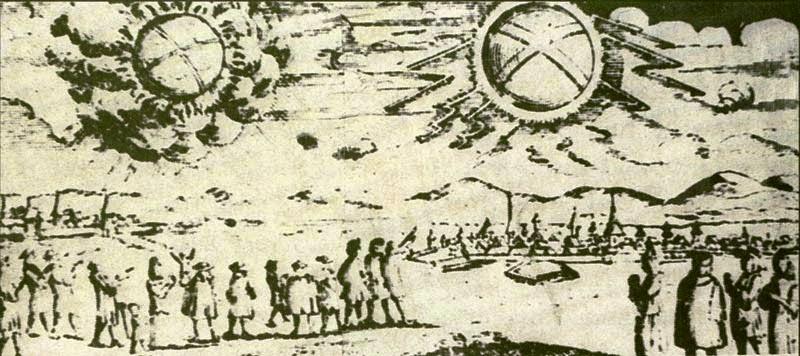 ufo1697