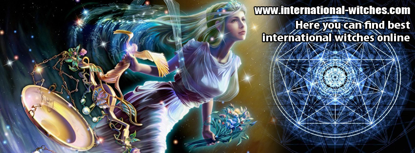 Banner-International-Witches-315x851