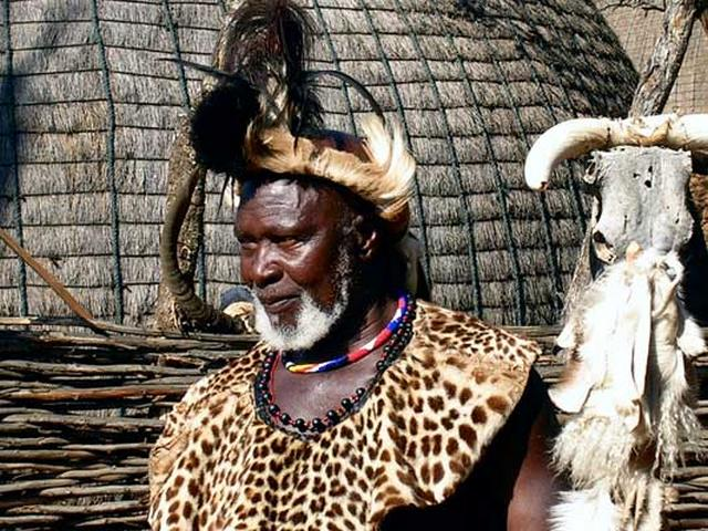 witch-africa