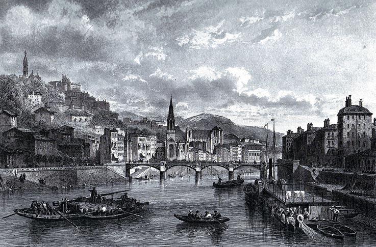 Lyon_river_view_c1860