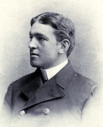 Ernest Shackleton sursa Wikipedia