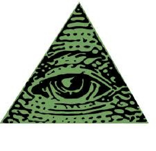Illuminati_symbol.tif