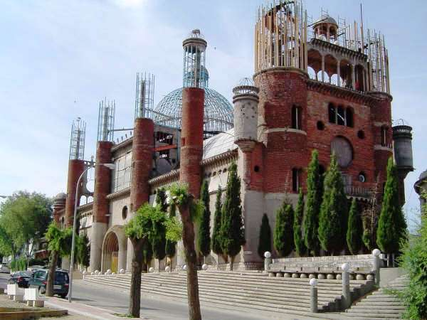 Cathedral_of_Justo_Gallego