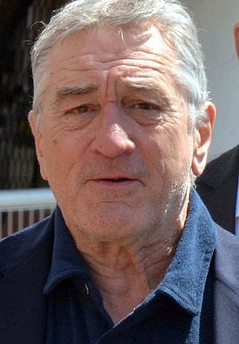 Robert_De_Niro_Cannes_2016