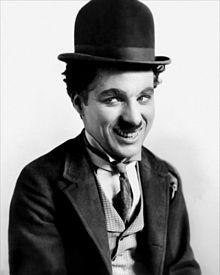 Charlie_Chaplin