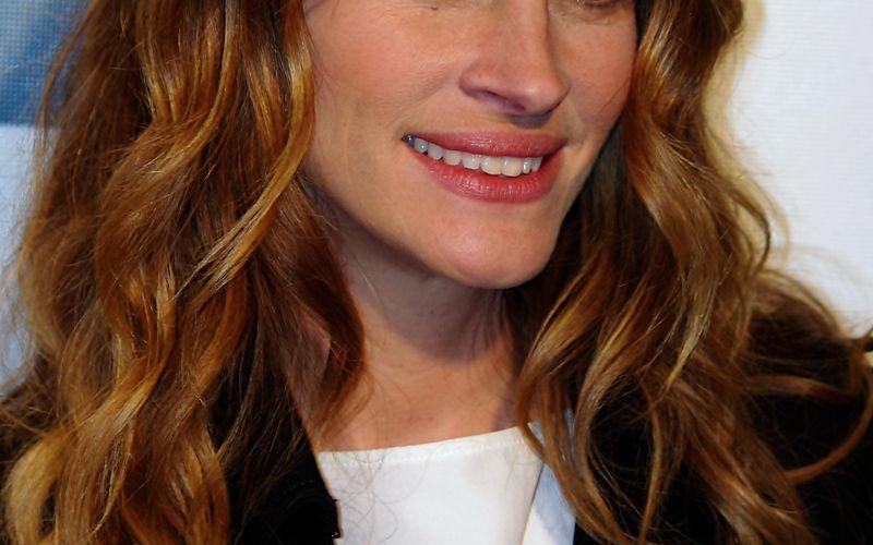 Julia_Roberts_2011_Shankbone