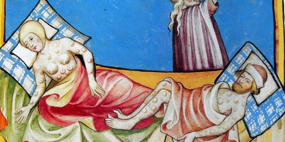 Smallpox01 ciuma